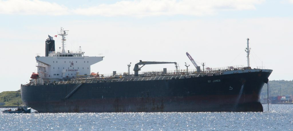 Halifax Shipping News ca | Comings and Goings In Halifax Harbour